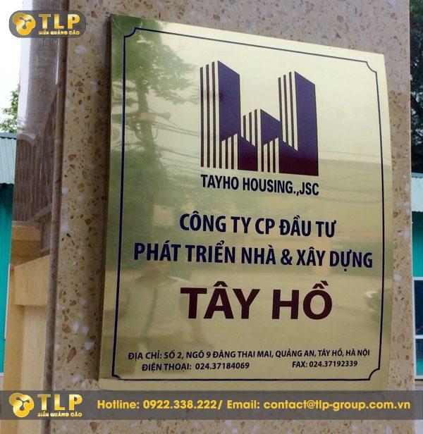 bien-ten-cong-ty-inox-in-uv
