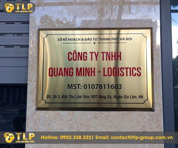 lam-bien-cong-ty-inox-tai-ha-noi