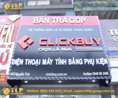 bien-hieu-cua-hang-dien-thoai