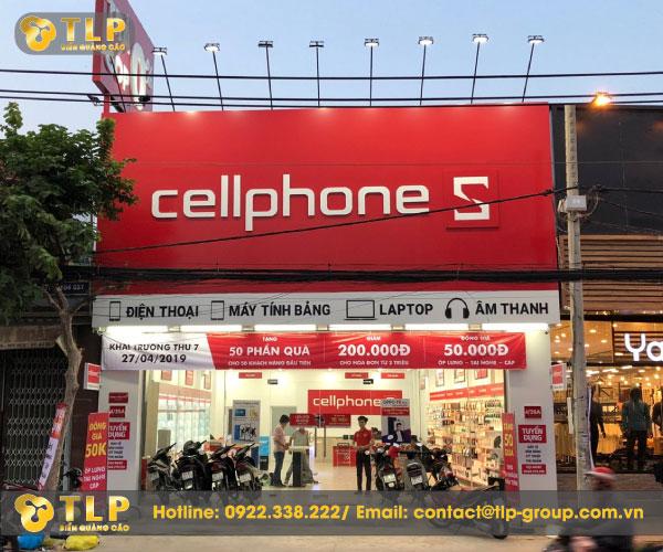 bien-hieu-cua-hang-dien-thoai-cellphones