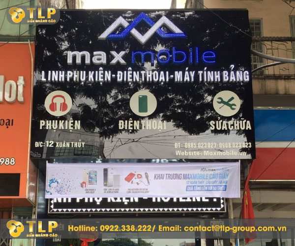 bien-hieu-cua-hang-dien-thoai-max-mobile